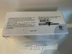 Apple AirPods Pro MWP22AM/A with Charging Case White NEW Factory Sealed