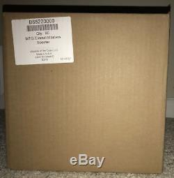 Eternal Masters Factory Sealed Case 4 Booster Boxes Magic the Gathering MTG