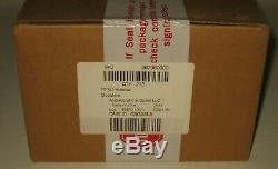 Magic MTG Innistrad Booster Box Case 6 Factory Sealed Boxes English Sealed Case