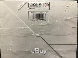 Yugioh! Elemental Energy Special Edition Display Case Factory Sealed