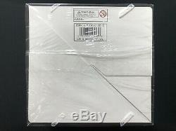 Yugioh! The Lost Millennium Special Edition Display Case Factory Sealed